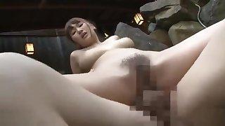 Torrid adult clip Japanese great , it's amazing
