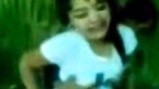 indonesia- bokep grepe digubug rame2