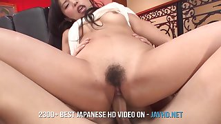 Japanese porn compilation - Especially for you! Vol.7 - More readily obtainable javhd.net