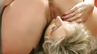 Breathtaking xxx video Fruit exclusive ever characterized by