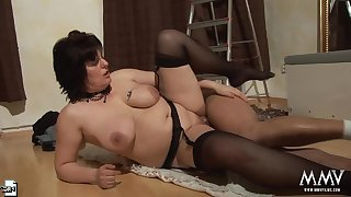 Kinky And Thick