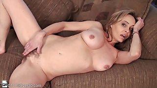 Kelsey Majors