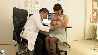 Crazy xxx clip Asian nonconforming like in your dreams